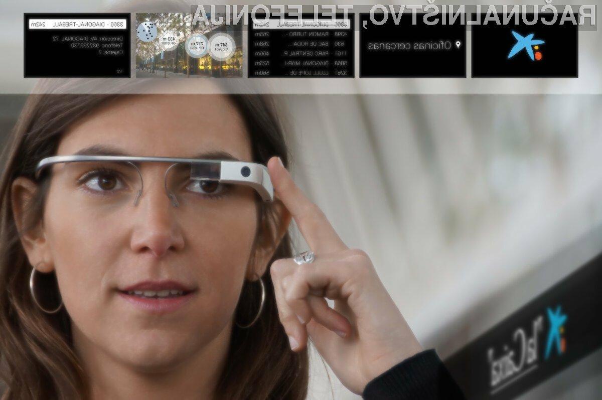 Podjetje Google naj bi v okviru projekta Project Ara pripravilo kar tri naprave!