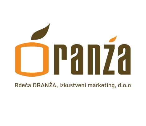 logo_z_napisom-kvadrat-rn.jpg