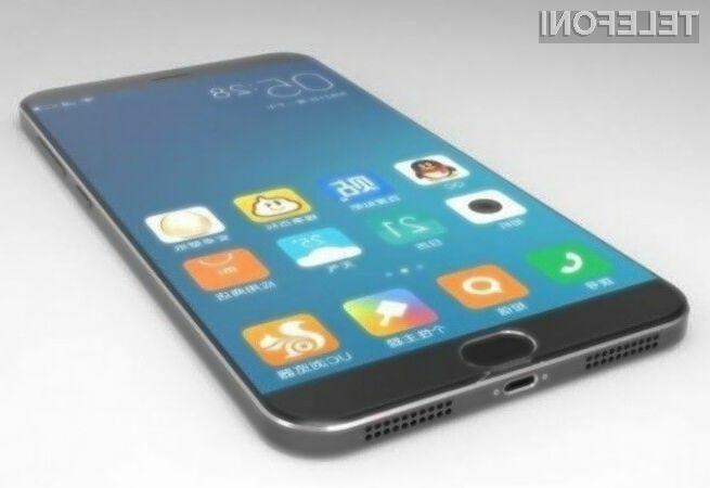 Xiaomi Mi5 bo precej dražji od njegovega predhodnika!