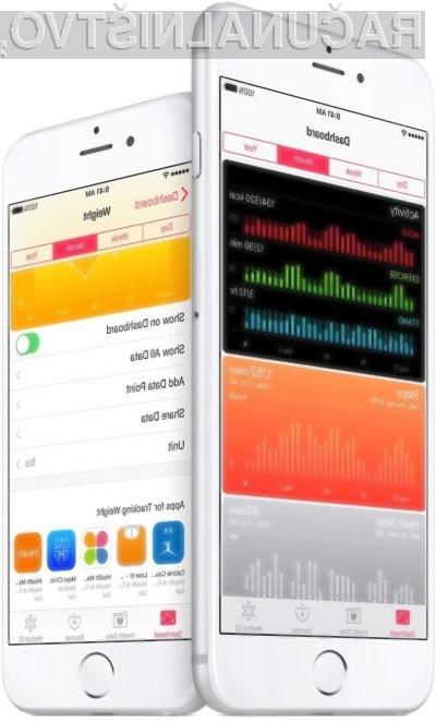 Mobilni operacijski sistem Apple iOS 9.3 vsaj zaenkrat obeta veliko!