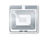 RFID oznake ali nalepke lahko služijo tudi v namen sledljivosti poštnih pošiljk.