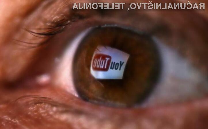 YouTube Red bo prve lastne serije uporabnikom ponudilo že 10. februarja.