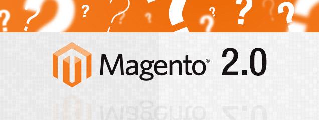 magento-2.jpg