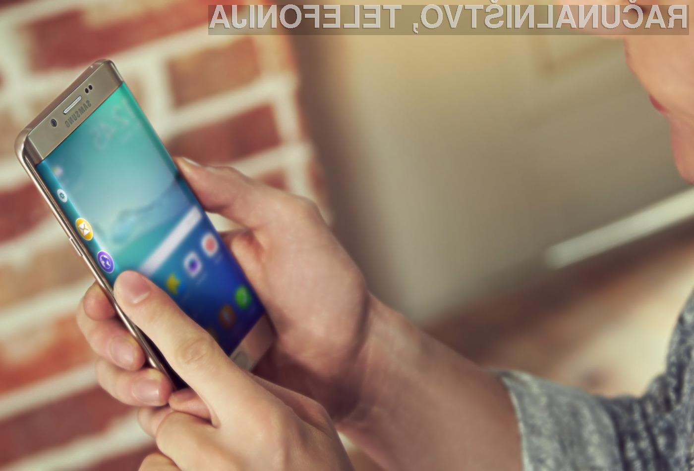 Naslednji Samsung Galaxy bo uradno predstavljen 21 februarja!