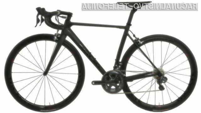 Pametno kolo Xiaomi QiCycle R1 bo primerno za najzahtevnejše kolesarje!