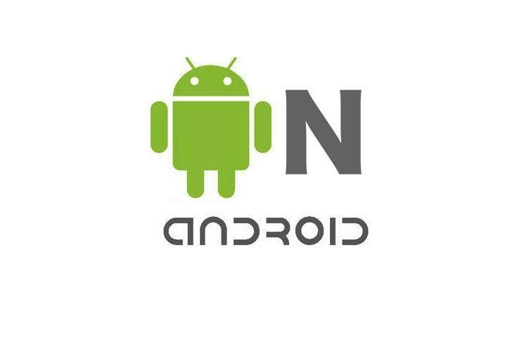 Android N naj bi precej izboljšal uporabnost mobilnih telefonov in tabličnih računalnikov.