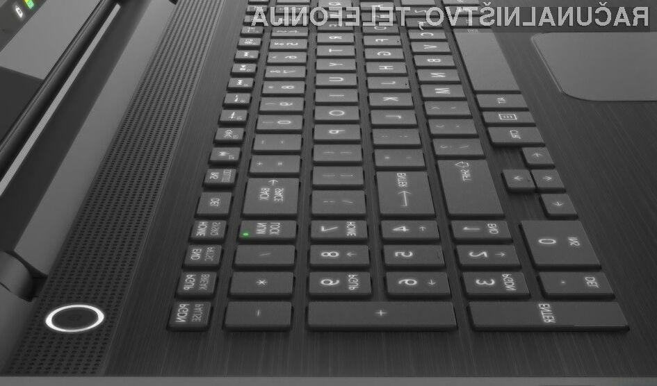V prihodnosti pa bodo poceni računalniki Toshiba naprodaj izključno na japonskem trgu.