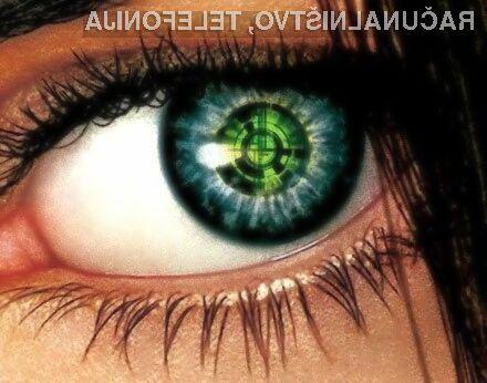 Bionično oko podjetja Google naj bi znatno izboljšalo kakovost življenja tistim, ki imajo težave z vidom.