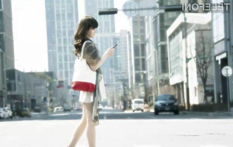 Hoja ob uporabi mobilne naprave je bila lani usodna za 67 ljudi.