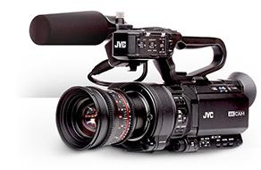 jvc-ls300-3.jpg