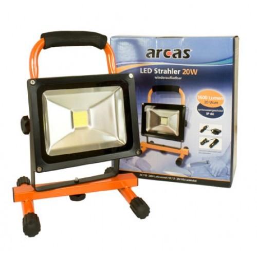 led-strahler-20w-mit-box_web-500x500_1864.jpg