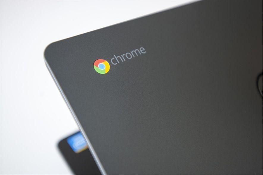 Povpraševanje po prenosnikih Chromebooks narašča z vrtoglavo hitrostjo!