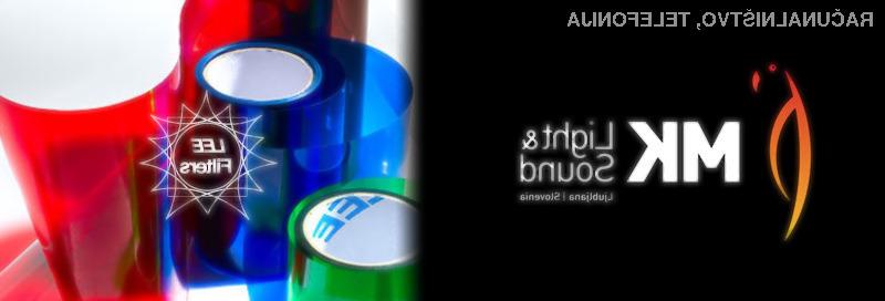 MK Light Sound d.o.o.