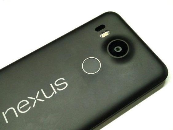 Podjetju Google z blagovno znamko Nexus ni uspelo doseči zastavljenih ciljev!