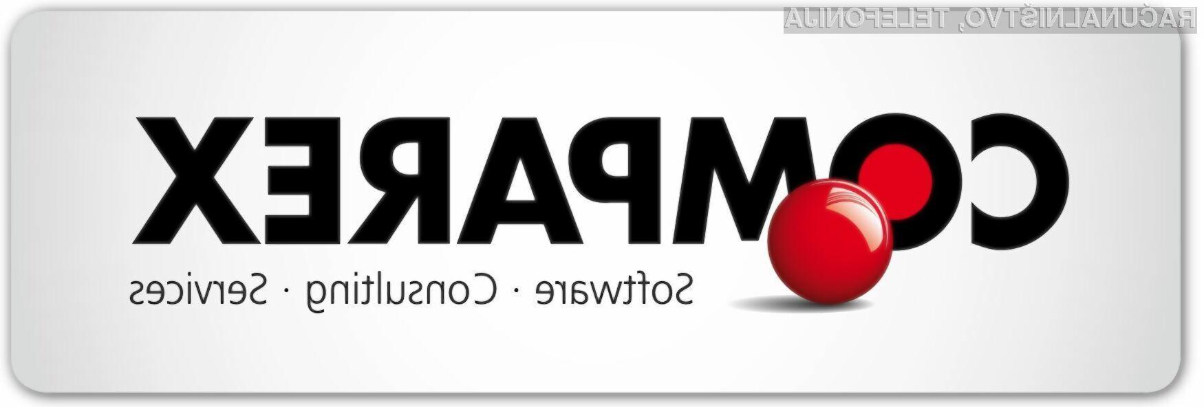 comparex_logo_racunalniske_novice.jpg