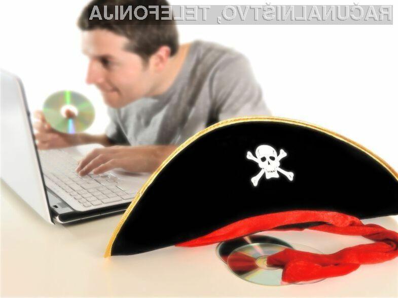 Upravljavcem spletne strani youtube-mp3.org v primeru obsodbe grozi več stomilijonska kazen!