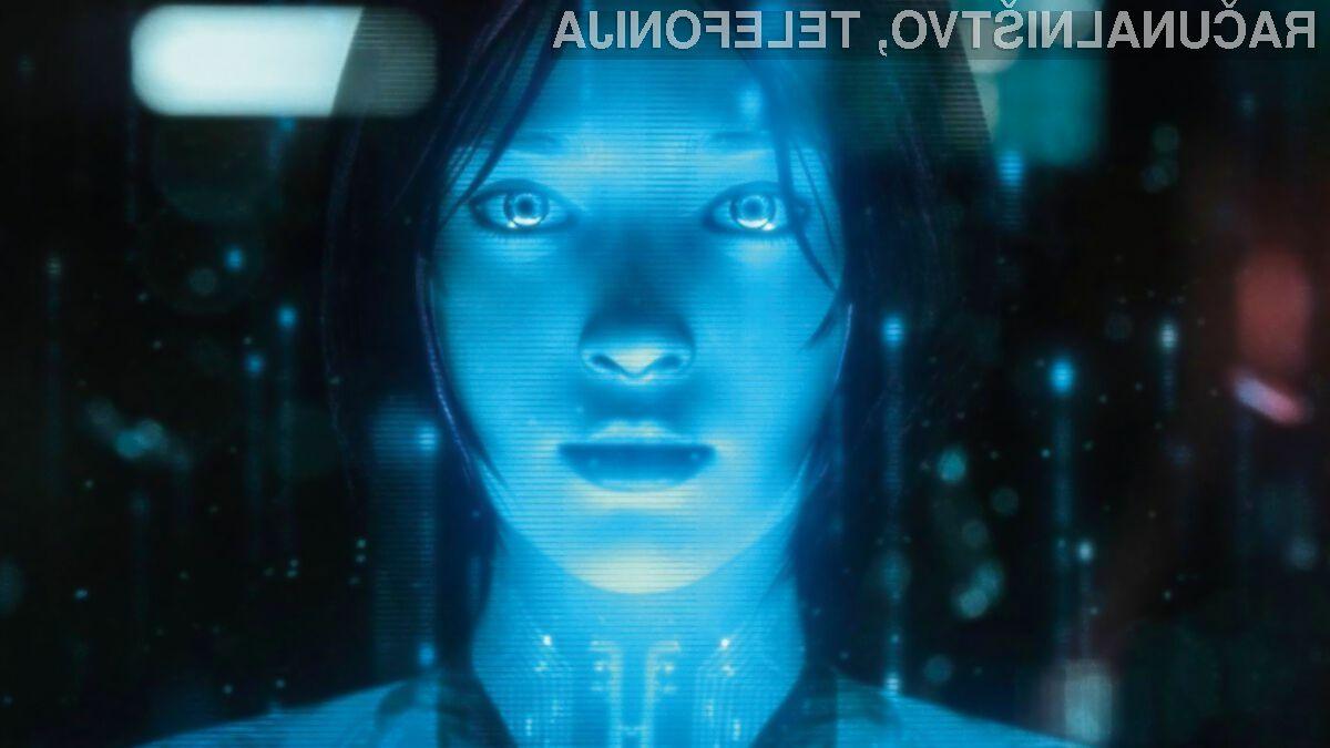 Umetna inteligenca že prekaša ljudi na marsikaterem področju!