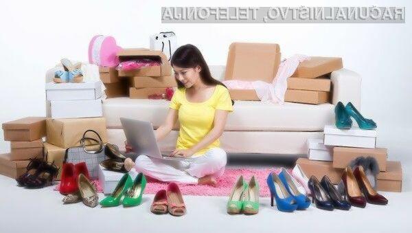 Letošnji dan samskih je bil za spletno trgovino Alibaba rekorden!
