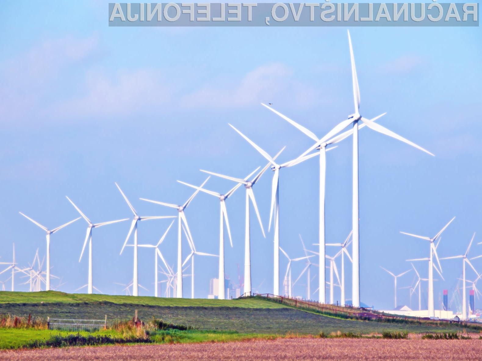 Na srečo na svetu že najdemo mesta, kjer je zelena energija cenejša od fosilne!
