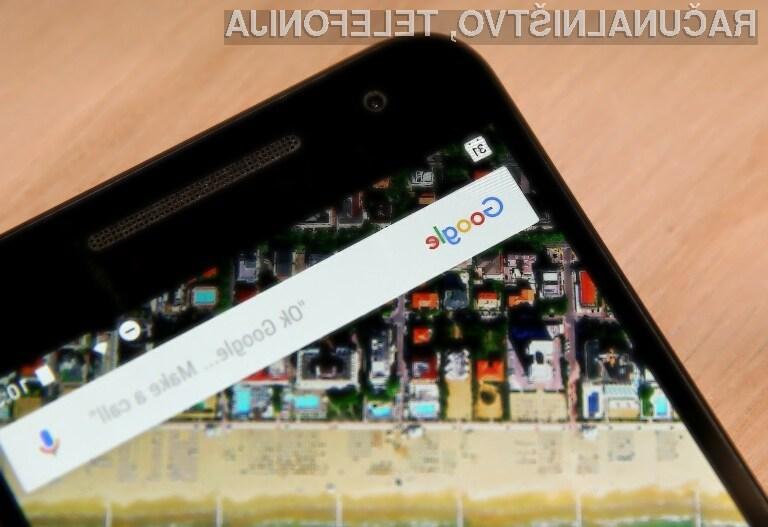 Google je v zadnjih dvanajstih mesecih odstranil kar 908 milijonov povezav do piratskih vsebin.