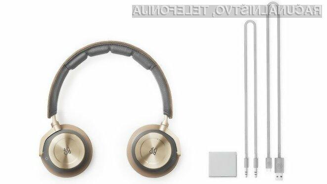 Brezžične slušalke imajo tako prednosti kot slabosti v primerjavi z žičnimi modeli!
