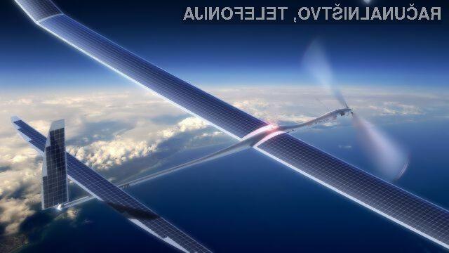Zaradi težav z brezpilotnimi letali se je družba Alphabet odločila, da projekt enostavno opustijo, saj naj ne bi imel prihodnosti.