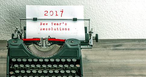 resolutions17-og.jpg