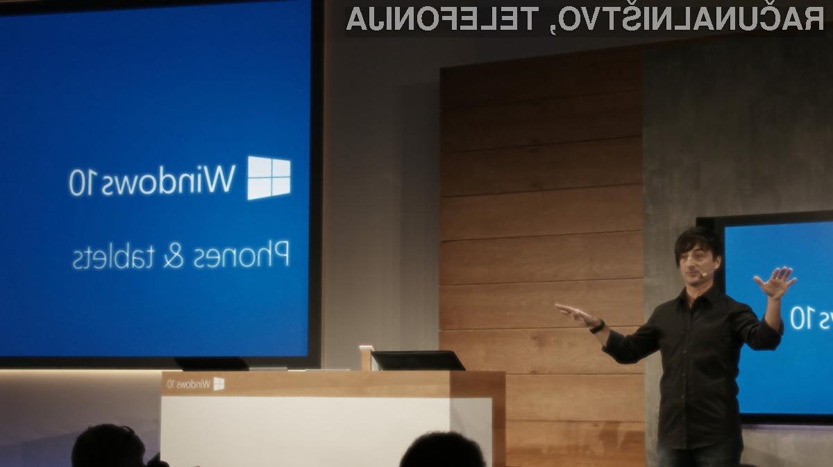 Microsoft bo po vsej verjetnosti spremenit svojo politiko izdajanja varnostnih popravkov za uporabnike operacijskih sistemov Windows.