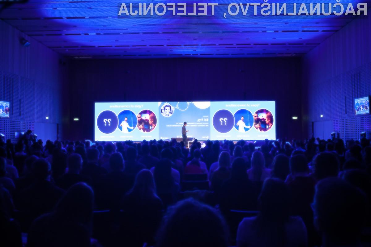 inOrbit 2017 bo tako kot lansko leto gostil več kot 20 vrhunskih mednarodnih strokovnjakov za digitalni marketing.