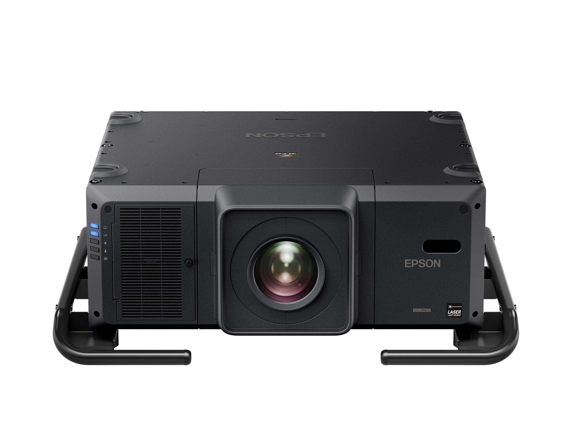 1_projektor1.jpg