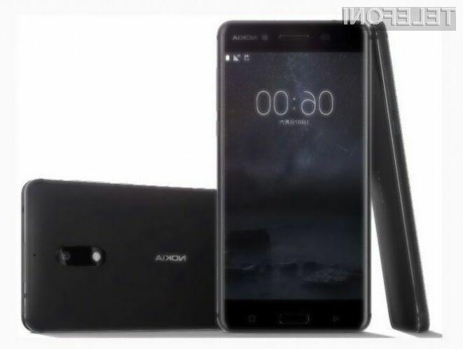 V mesecu maju ali najkasneje juniju pa naj bi podjetje Nokia ponudilo v prodajo še dva pametna mobilna telefona Android!