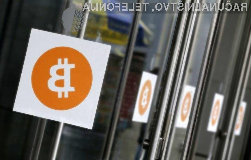 Množično uporabo Bitcoina kot plačilnega sredstva je na Japonskem omogočila nedavna sprememba zakona o bančništvu!