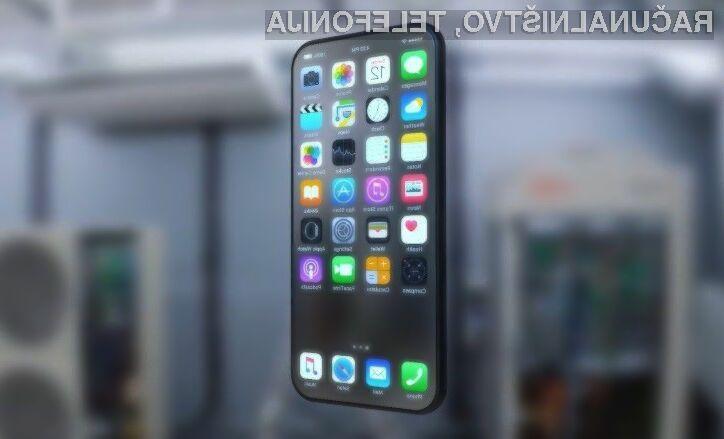 Apple naj bi podjetju Imagination Technologies za licenčnine letno odštel kar okoli 70 milijonov evrov.