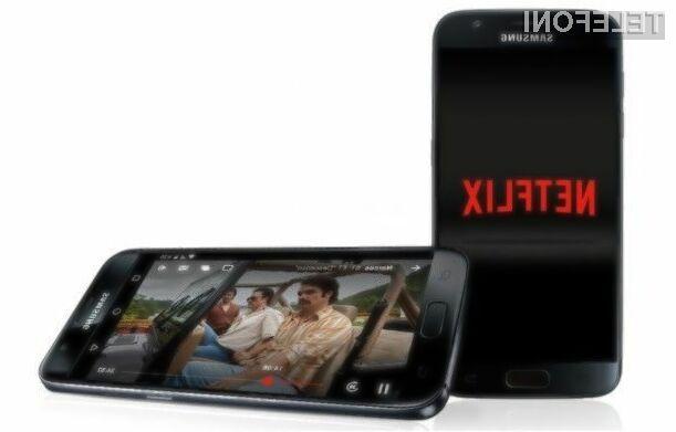 Novi Netflix ne bo mogoče namestiti na »rootane« mobilne naprave Android.