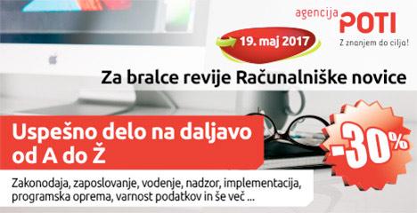 agencija-poti-delo-468x240.jpg