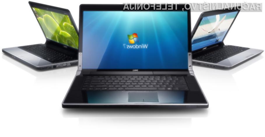Obisk »okužene« spletne strani je dovolj, da upočasni delovanje ali zruši operacijske sisteme Windows 7 in Windows 8.