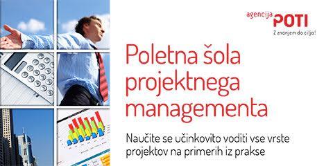 poletna-sola-projektnega-managementa.jpg