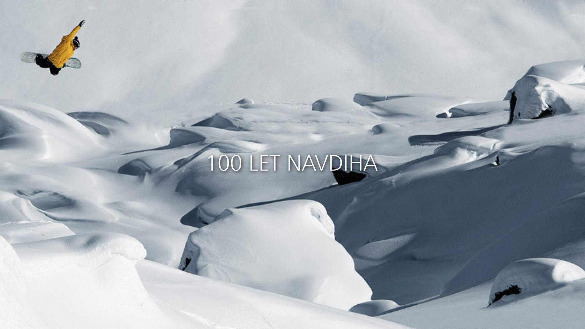 100_pr_3.jpg