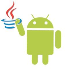 android_w_java.jpg