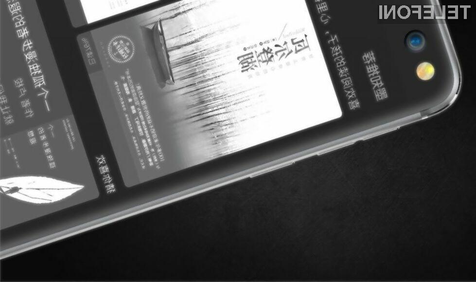 YotaPhone 3 bo telefon, ki ga bomo zlahka vzljubili!