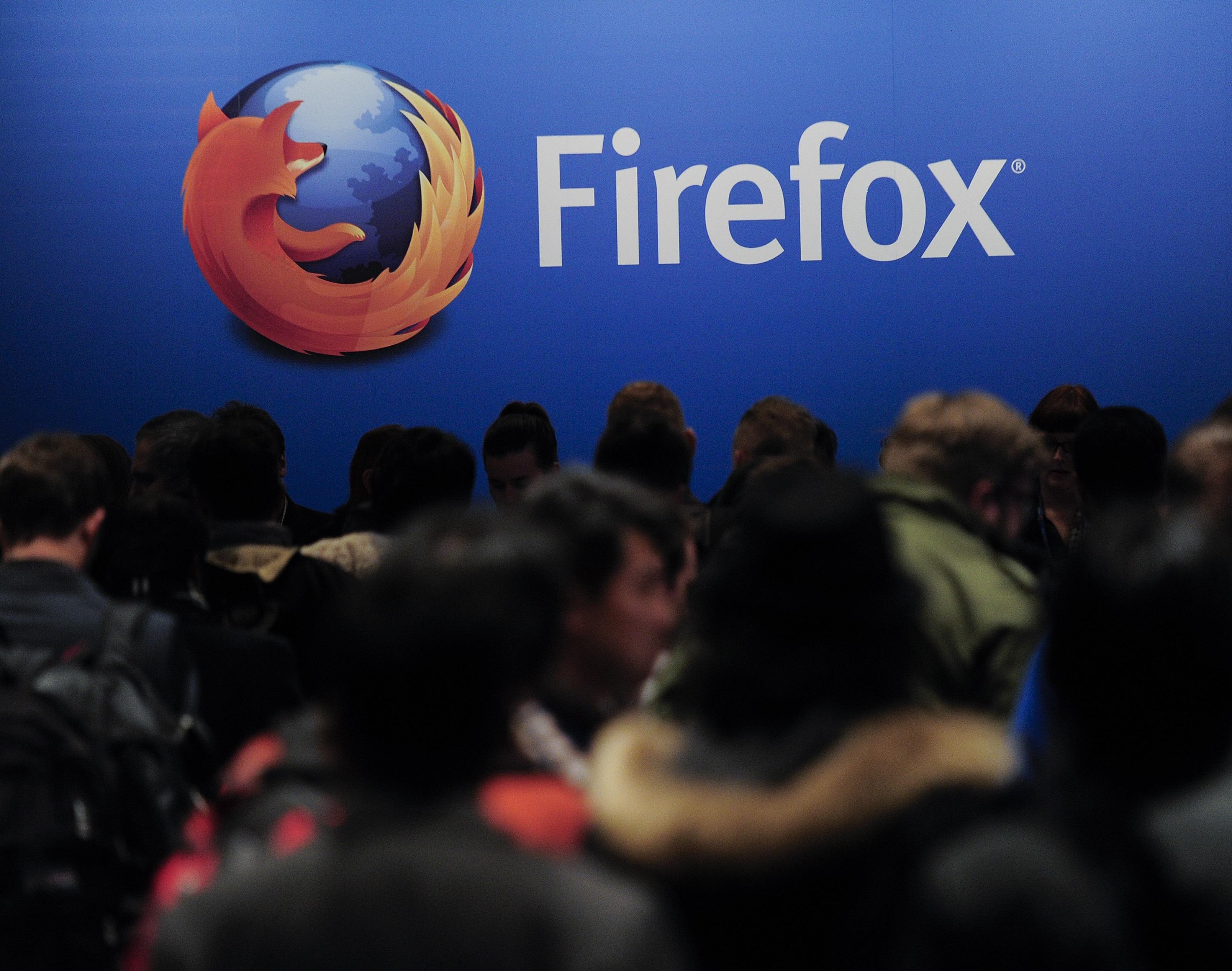 Programerji organizacije Mozilla za uporabnike Firefoxa pripravljajo številne uporabne novosti.