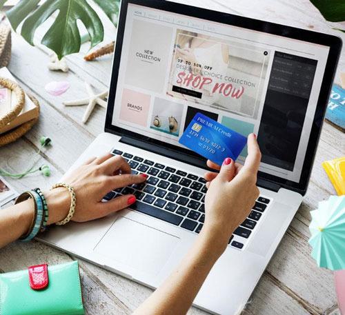 1_online-shopping-2.jpg