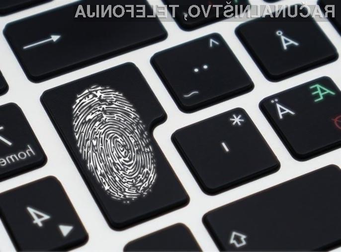 Po povezavi VPN najpogosteje posegajo uporabniki osebnih računalnikov.