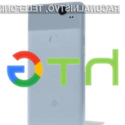 HTC in Google naj bi pripravila telefon, ki naj bi prekosil celo iPhone!