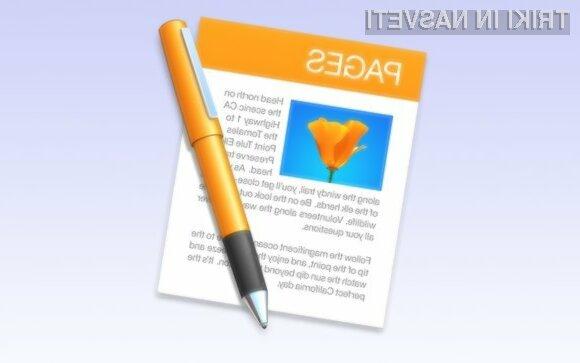 https://www.racunalniske-novice.com/triki/kako-odpreti-wordove-dokumente-v-applovi-aplikaciji-pages.html?RSS6510568b48116e2c39dcf7fa1a712294