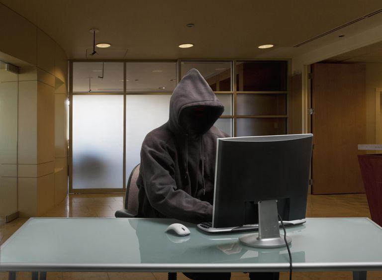 Z nekaj preprostimi triki si lahko zagotovimo relativno anonimno deskanje po svetovnem spletu.