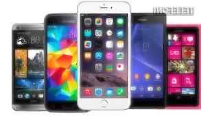 Če imate mobilno napravo Android, vam na spletu grozijo številne nevarnosti.