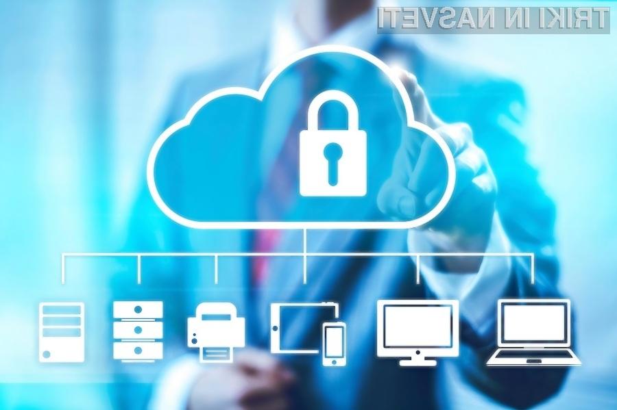 https://www.racunalniske-novice.com/triki/7-ucinkovitih-nasvetov-za-varnost-vasih-podatkov-v-oblaku.html?RSS8623b4eeff3fbf902e7aea2aa6182d2e
