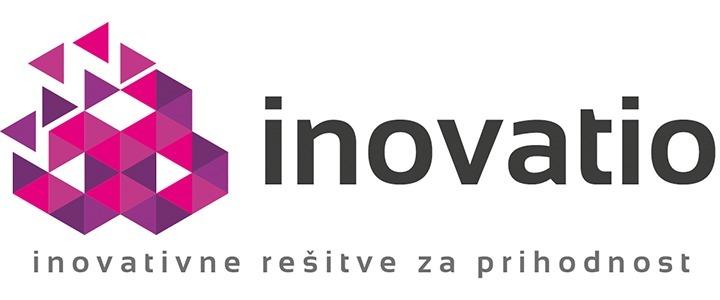 inovatio_banner.jpg