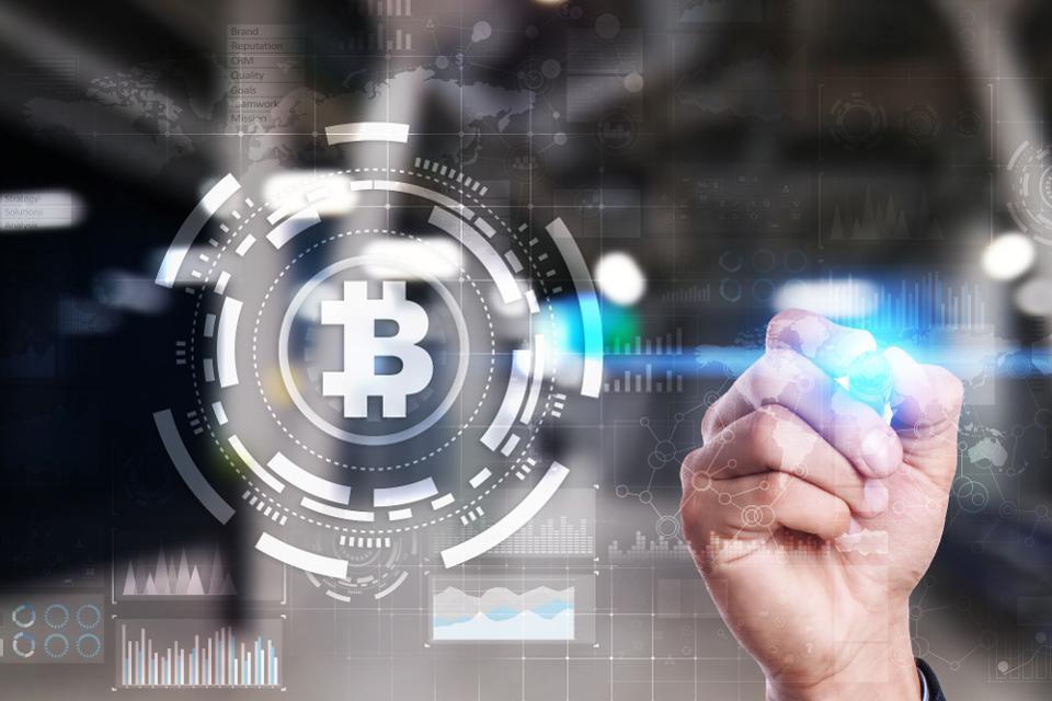 Kriptovalute prinašajo tako prednosti kot določena tveganja!